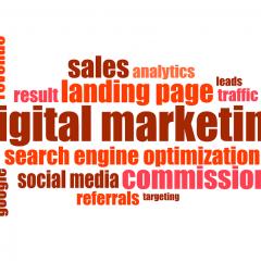 pengenalan digital marketing
