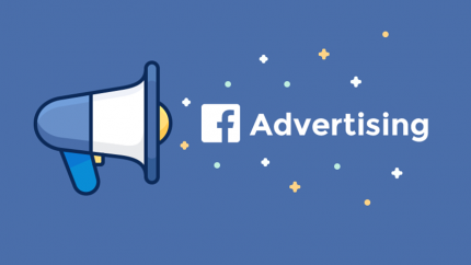 guide-to-facebook-advertising-850x470-c