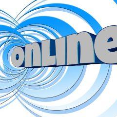 Kategori Bisnis Online