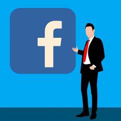 facebook-icon-3250006_960_720